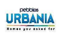 Pebbles-Urbania