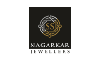 SSN-Jewellers