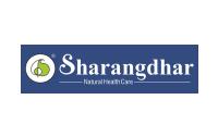 Sharangdhar