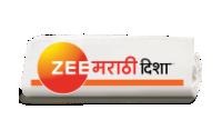 Zee-Disha