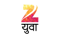 Zee-Yuva