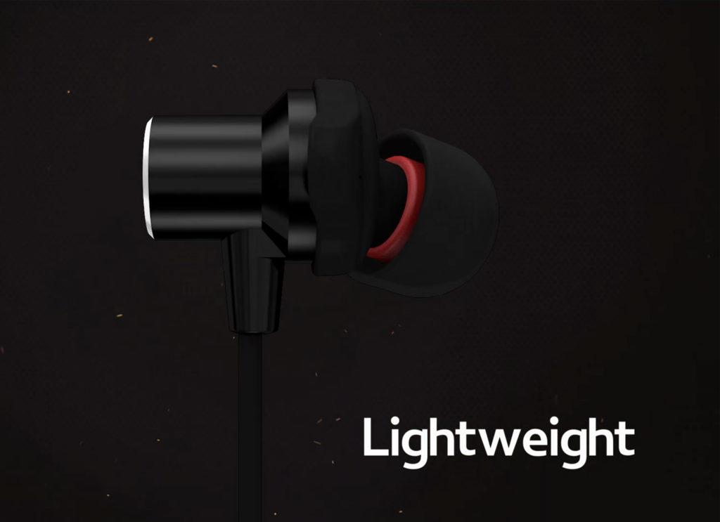 ADL Opulent Q1 | Bluetooth Earphone