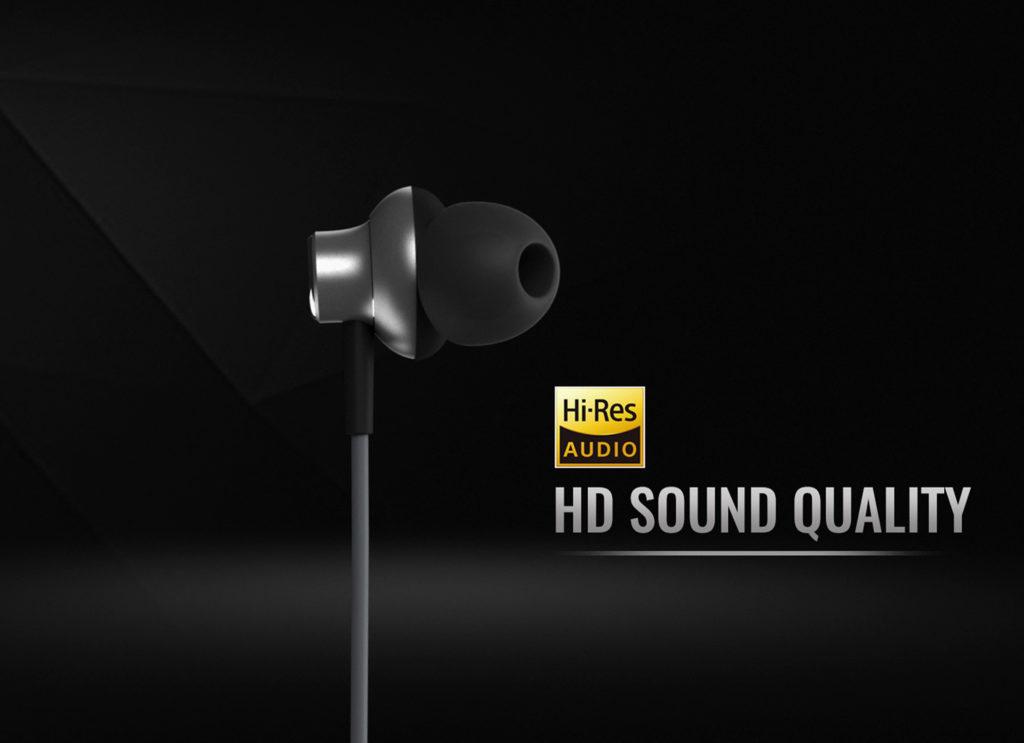 ADL Opulent Q5 | Bluetooth Earphone