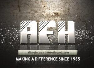 AFH-Logo-Animation-logo