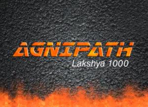 Agnipath-Logo-Animation-Logo