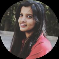 Ashwini-Deshpande-200x200
