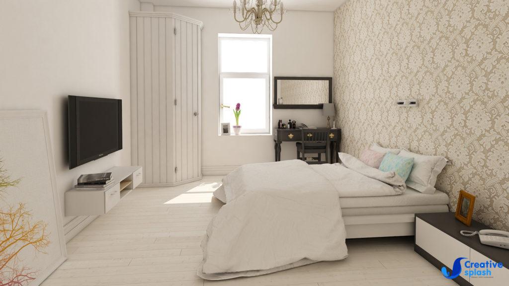 B7-Room-Interior