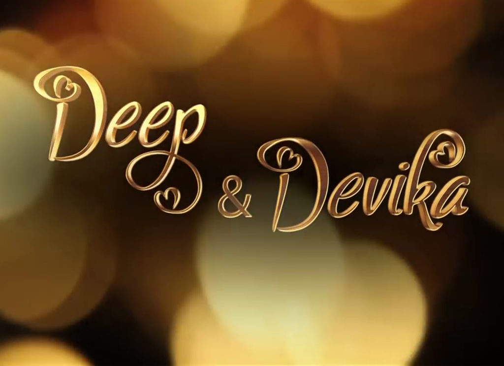 Deep and Devika | Wedding Teaser