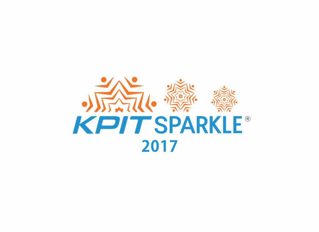 KPIT Sparkle | 2017