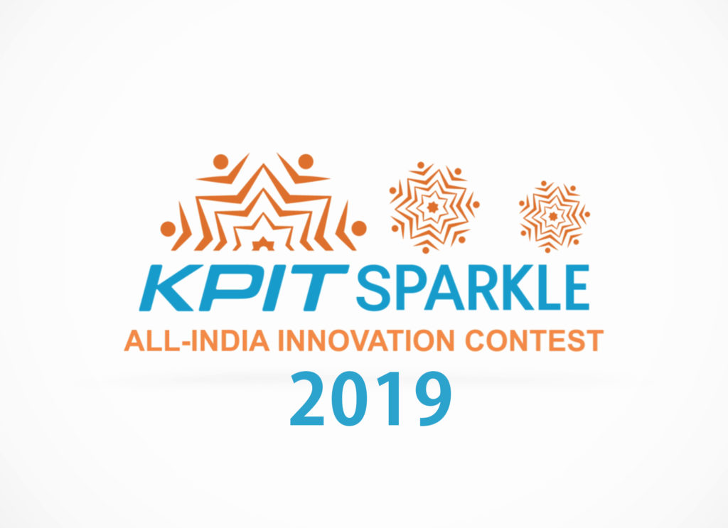 KPIT Sparkle | 2019 | Promotional Video