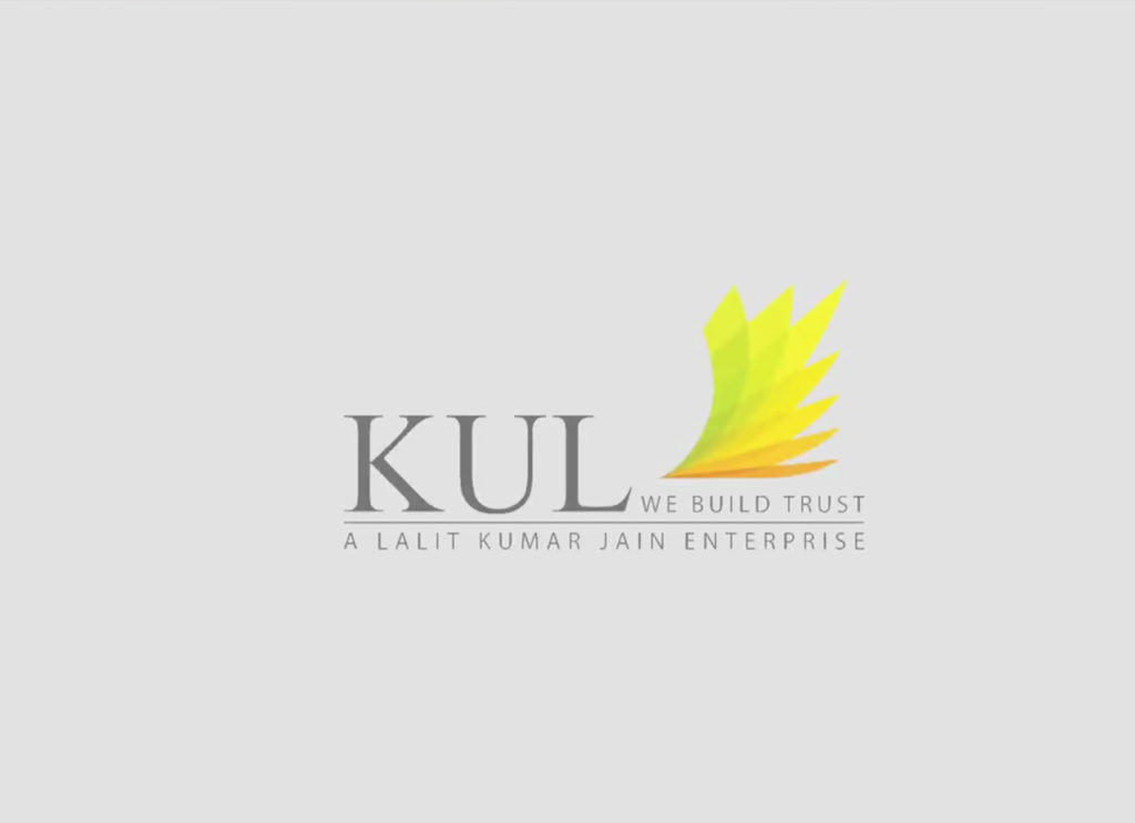 KUL Foundation | 'We build trust'