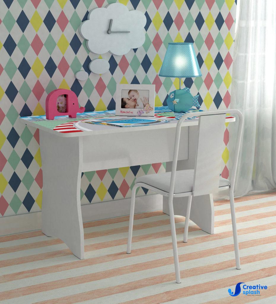 Kids-Table-1