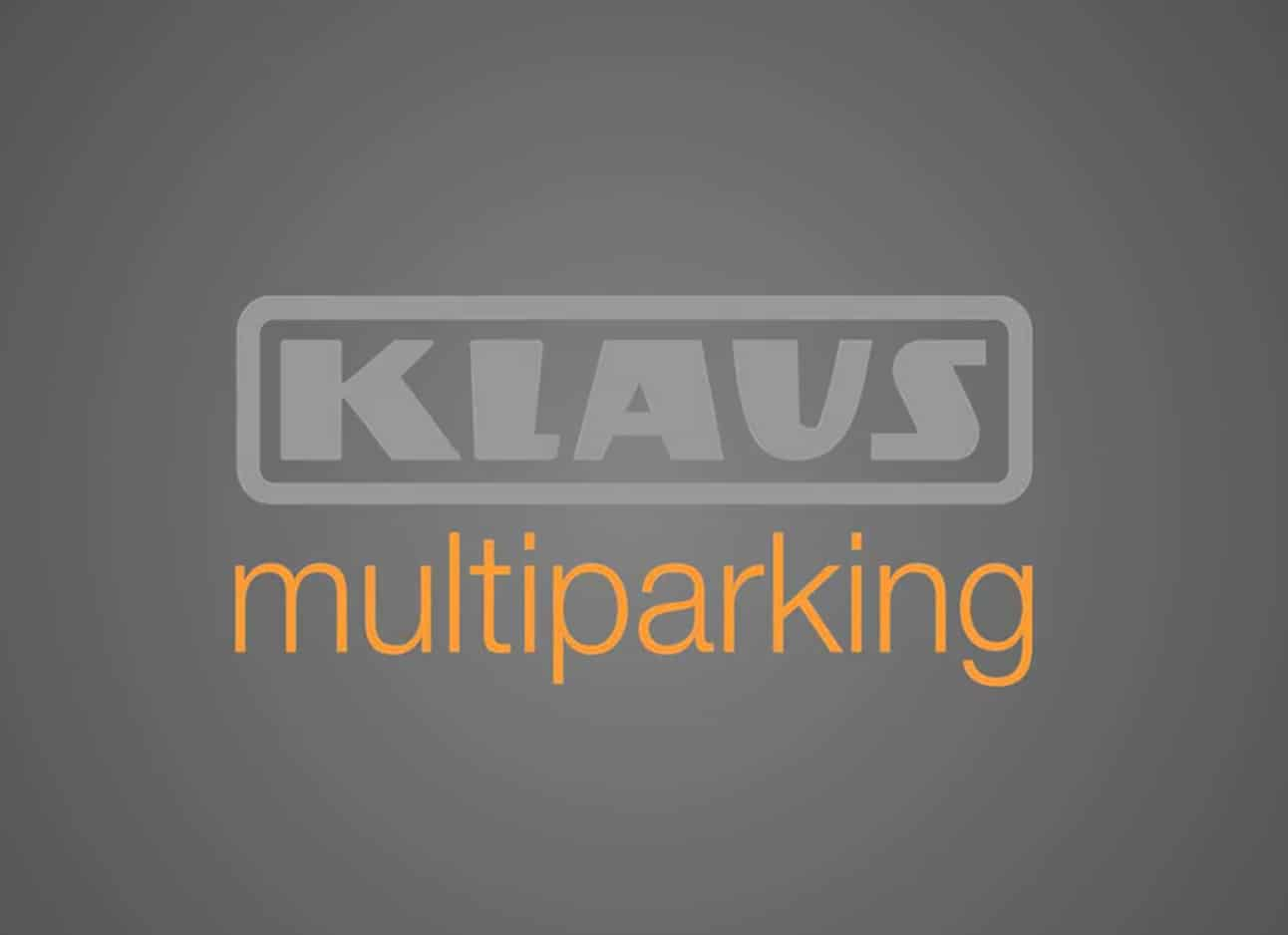 Klaus-Multiparking-Under-Ground-Parking-Explainer-Video