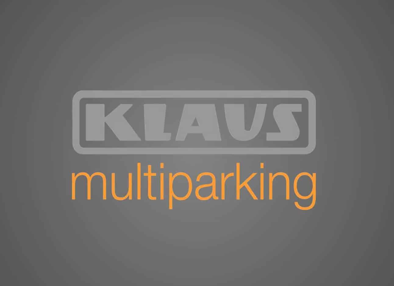 Klaus-Multiparking-Under-Ground-Parking-Explainer-Video