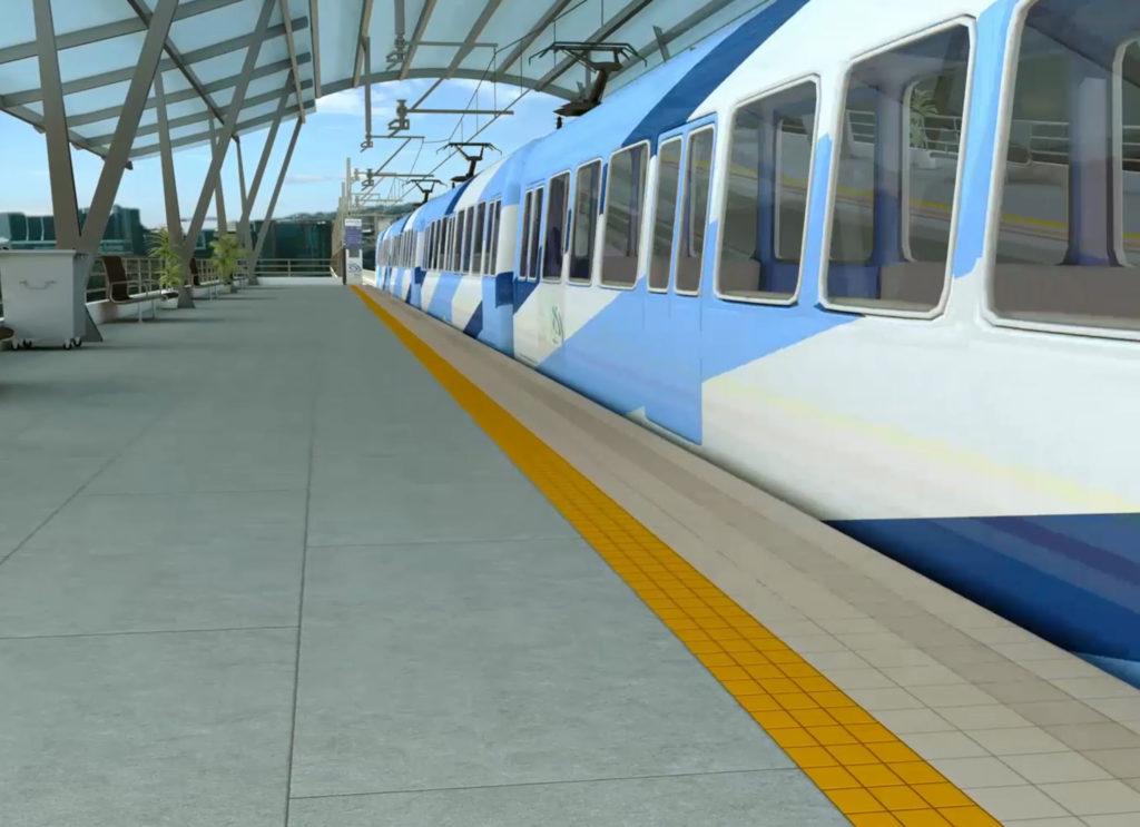 Mumbai Metro | MMRDA | Line 6