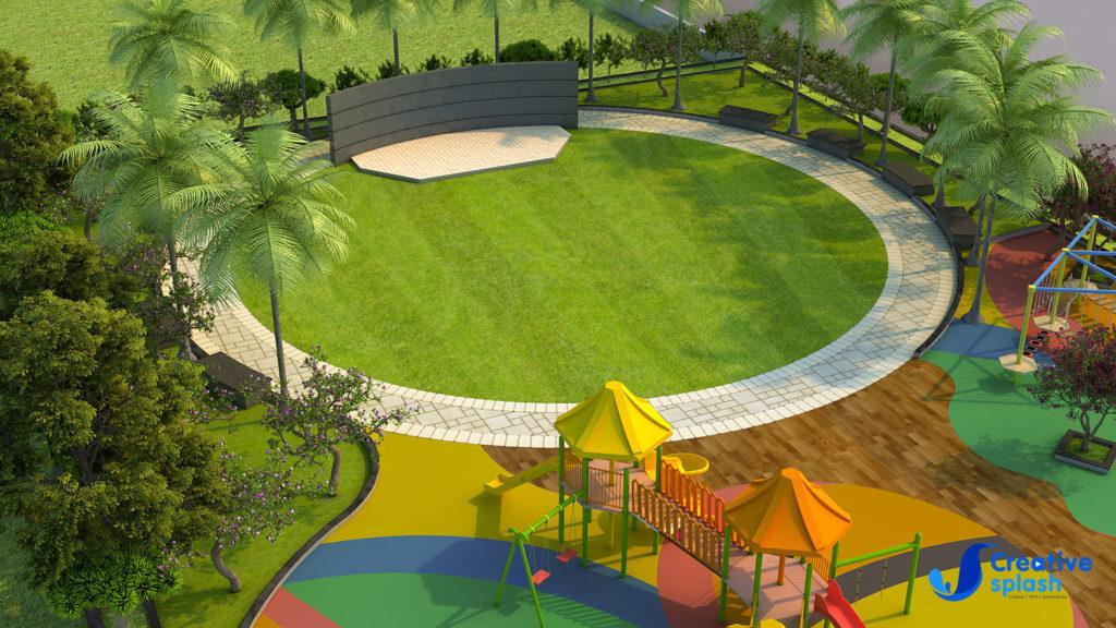 Playground-Rhythm-County