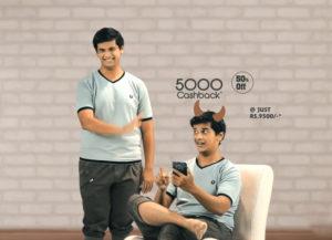 SPNS-Sofa-Advertisement