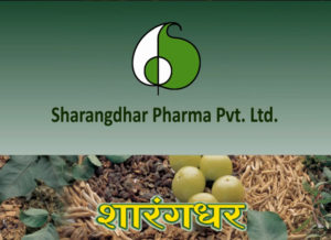 Sharangdhar-Logo-Animation-Logo