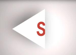 Skora-Logo-Animation-Logo