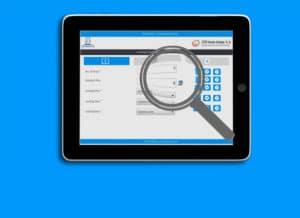 SmartSiteSurvey AV - Explainer