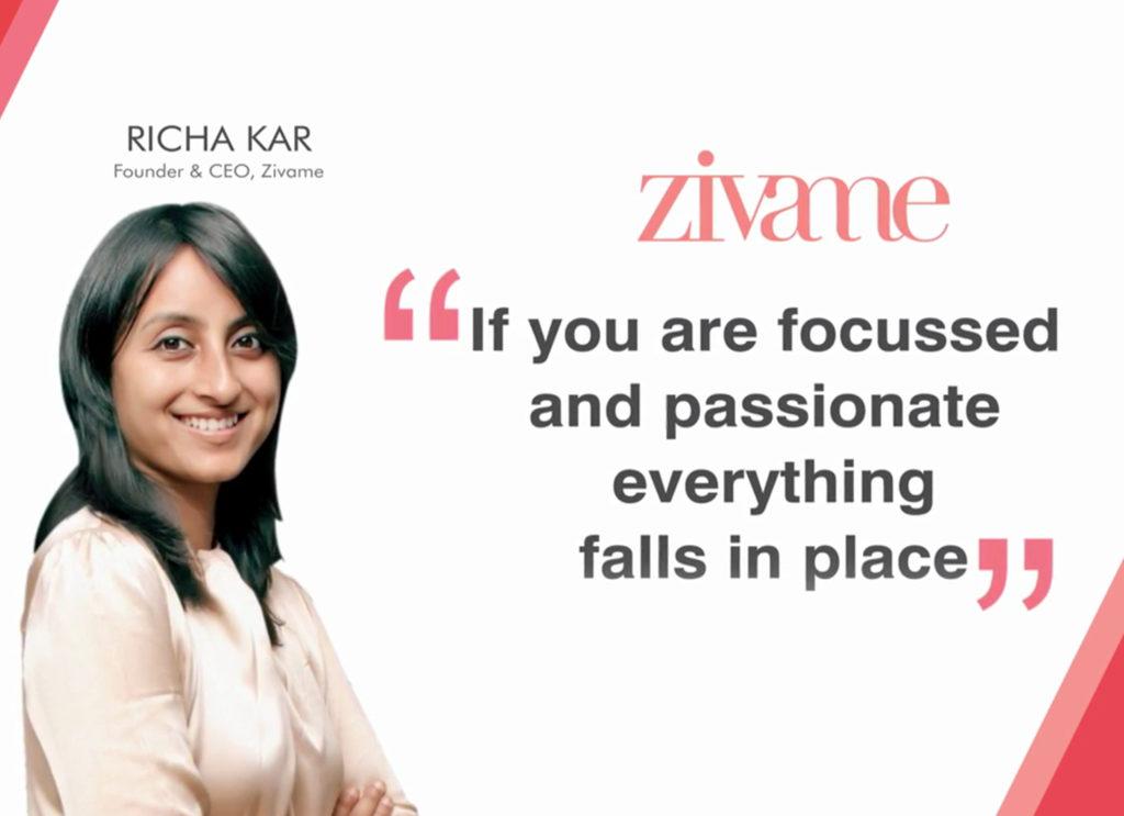 Startupwala Women Entrepreneurship