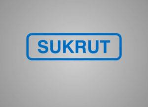 Sukrut-Electric-Buchholz-Relay-Product