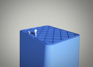 Water-Meter-Box-Animation