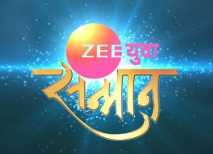 Zee-Yuva-Sanman-Interactive-Logo-Animation