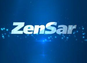 Zensar-2016