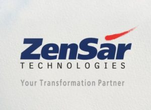 Zensar-2017