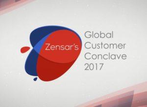 Zensars-GCC-2017