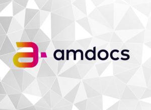 Amdocs | One mile ahead