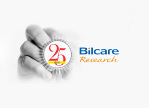 Bilcare Research | Promotional Video