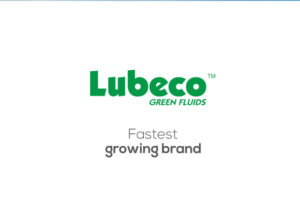 Lubeco Green Fluids | Corporate Film