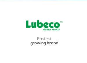 Lubeco Green Fluids | Corporate Film