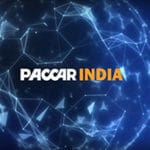 Paccar India