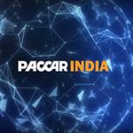 Paccar India | Corporate Film