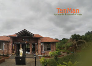 TanMan Concept Film